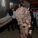 İstanbul'u karıştıran olay: Polis müdahale etti