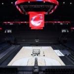 Bir kupa daha sahibini İstanbul'da buluyor