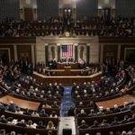 ABD Suriye konusunda bir adım daha ileri gitti