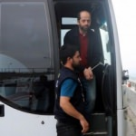 Fetullah Gülen'in yeğeni tutuklandı