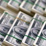 Ruanda'dan Türkiye'ye yatırımcıya çağrı