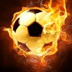 F:Bahçe - Trabzonspor maçının hakemi açıklandı!