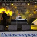 Gaziosmanpaşa ''Ramazan Ayı''na hazır