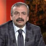 HDP'li vekil Sırrı Süreyya Önder siyaseti bırakıp film çekecek