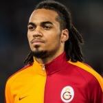 Galatasaray Denayer'den haber bekliyor