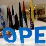 OPEC'in petrol üretimi mayısta arttı