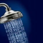 Oruçluyken duş almak banyo yapmak orucu bozar mı?