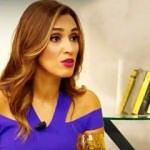 Star TV Zuhal Topal evlilik programı bitecek mi?