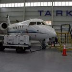 Tarkim Havacılık şirketine kayyum atandı!