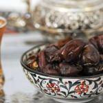 Ramazan ayından oruca ne zaman ve nasıl niyet etmek gerekir?