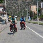 İngiliz avukat ile Fransız marangozu buluşturan bisiklet tutkusu