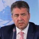 Almanya'dan flaş Türkiye açıklaması! Yeni dönem başlıyor