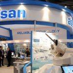 ASELSAN'dan 29,7 milyon avroluk sözleşme