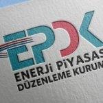 EPDK'dan 5 akaryakıt şirketine ceza