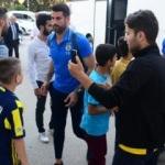 Fenerbahçe Adana'da!