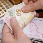 KOBİ kredileri 470 milyar liraya dayandı