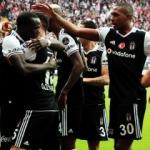 Lyon'dan Beşiktaşlı yıldıza sürpriz teklif!