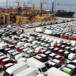 Otomobil ihracatında büyük artış!