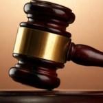 Terör suçları için 7 yeni mahkeme!
