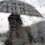 İstanbullu'ya meteorolojiden kritik uyarı