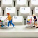 Ünlü alışveriş sitesi faaliyetlerine son verdi