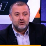 Mehmet Demirkol: Valbuena böyle oynarsa...