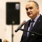 Bakan Özlü'den KOSGEB kredisi açıklaması