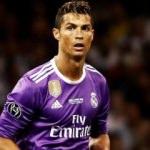 Böylesi ne görüldü ne duyuldu! Ronaldo'ya yıllık..