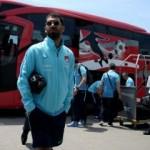 Demirkol: Sneijder gider, Arda gelir