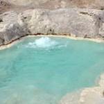 Ruhsatlı 7 jeotermal alanı ihaleye çıkıyor