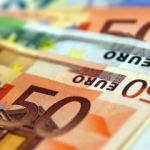 Dünya devlerinden flaş euro açıklaması!