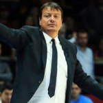 Ergin Ataman'dan sert açıklama!