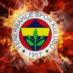F.Bahçeli isme TFF 1. Lig'den teklif!