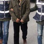 Muş'ta terör operasyonuna 4 tutuklama