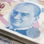 KGF'den ihracatçılara 14 milyar liralık kredi