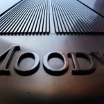 Moody's G.Afrika'nın notunu düşürdü