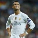 Ronaldo için 200 milyon Euro teklif!