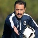 Vitor Pereira'ya 8 ay hapis cezası