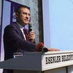 3. olduk! Türkiye tarih yazmaya devam edecek