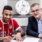 Avrupa'yı sallayan transfer! 40 milyon Euro