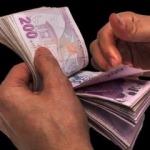 BES'te birikim 500 milyon liraya yaklaştı