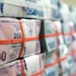 10 soruda devlet borcundan kurtulmanın yolu