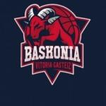 Baskonia'nın başına Pablo Prigioni getirildi