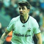 Benfica'dan Ozan cevabı! Menajeri temas kurdu