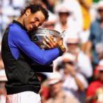 Rafael Nadal, ilk çim kort turnuvasından çekildi