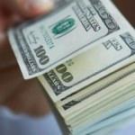 Bol para döneminden sıkı para dönemine geçiliyor