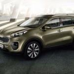 Hyundai ve Kia'ya sesli asistan için Kakao devrede