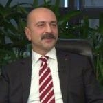 Koza-İpek Holding davasında önemli gelişme