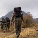 PKK'ya büyük şok! Tam 60 terörist...