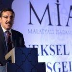 'Türkiye ekonomik anlamda Katar'ın yanında'